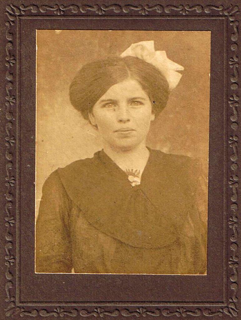 Sylvania Langley