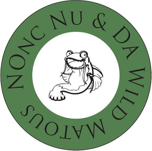 Nonc Nu & Da Wild Matous