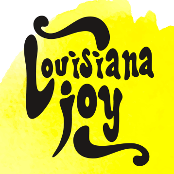 Louisiana Joy-01